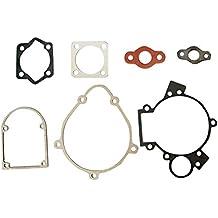 80cc junta del kit de ajuste para Push motorizado para bicicleta de motor Motor Parte
