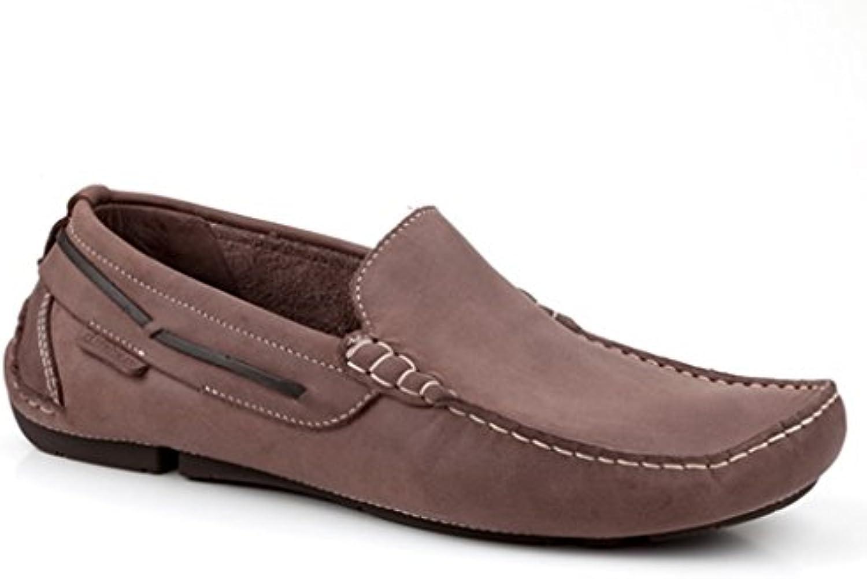 Martinelli mod.0866  Zapatos de moda en línea Obtenga el mejor descuento de venta caliente-Descuento más grande