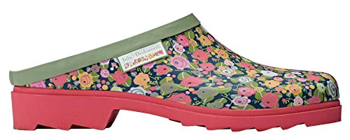 womens-ladies-orangery-rubber-gardening-clogs-shoes-waterproof-with-slip-resistant-sole-uk-7-eur-41