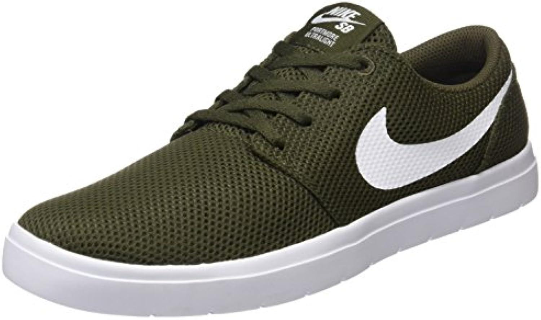 Nike Herren 880271 Sneaker  Billig und erschwinglich Im Verkauf