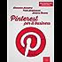 Pinterest per il business (Web marketing)