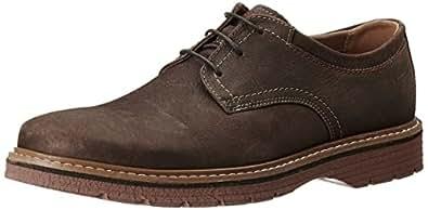 chaussures a lacets newkirk plain homme clarks newkirk plain IJhTch