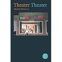 Theater Theater 12