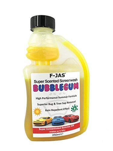 f-jas-super-profumata-Screen-Wash-5L-Readymix
