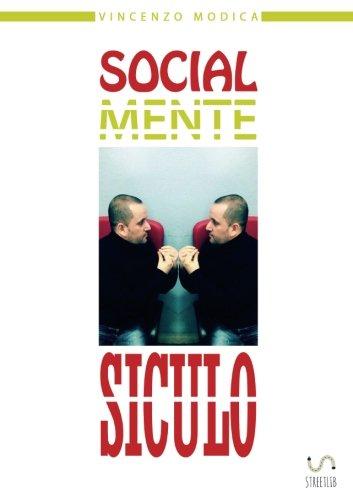 Social-mente Siculo Social-mente Siculo 41YwSH4l6UL