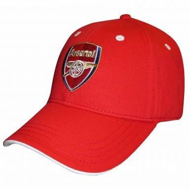 Arsenal Mütze - Fc Arsenal-fußball-hut