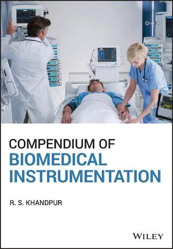 Encyclopedia of Biomedical Instrumentation