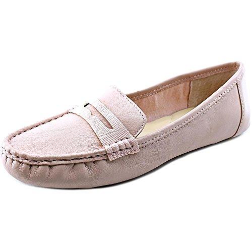 isaac-mizrahi-reba-damen-us-75-rosa-slipper