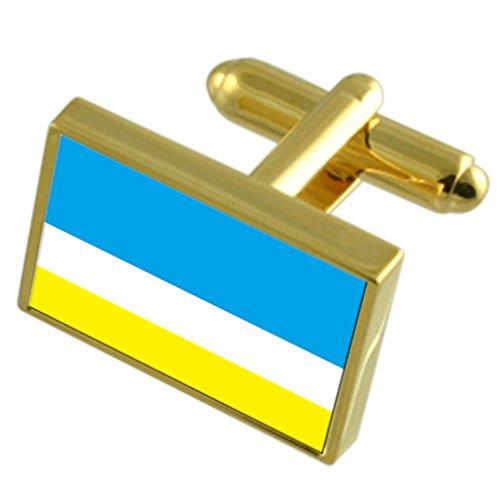 la-libertad-city-ecuador-bandiera-doro-gemelli-incisi-box