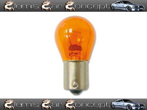 blinkerbirnen-orange-bau-15s-21-w-2st