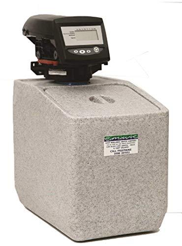 eml1010L Meter Digital Control Wasserenthärter + Härte Test