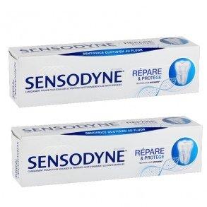 sensodyne-repare-et-protege-le-lot-de-2-x-75ml
