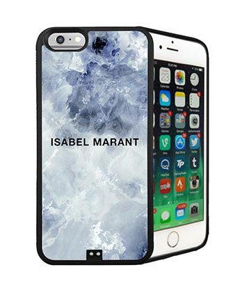 isabel-marant-iphone-6-6s-coque-customized-isabel-marant-brand-logo-coque-for-iphone-6s-slim-fit-cas