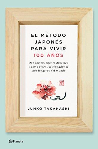 El método japonés para vivir 100 años: Qué comen, cuánto duermen y cómo viven los ciudadanos más longevos del mundo