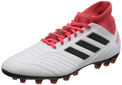 d764dff8785 Adidas ag the best Amazon price in SaveMoney.es