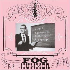 hummer-by-ninja-tune