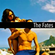 The Fates Soundtrack