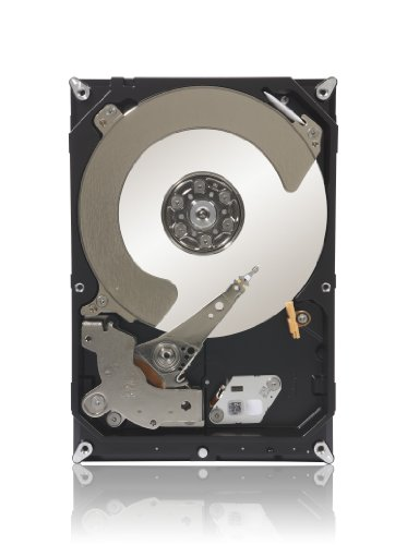 seagate-barracuda-spinpoint-640gb-25-inch-sata-internal-hard-drive