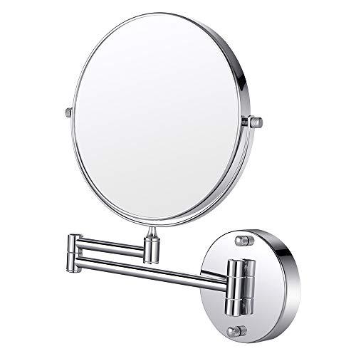Cozzine Espejo de Maquillaje