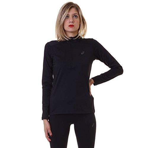 asics-essentials-womens-1-2-zip-winter-running-top-aw16-small