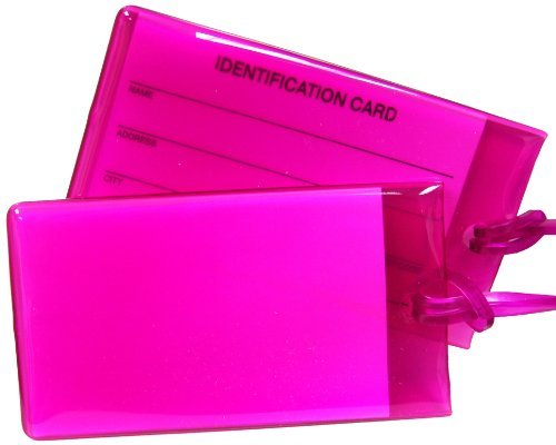 travel-smart-by-conair-jelly-luggage-tag-2pack-magenta-by-travel-smart