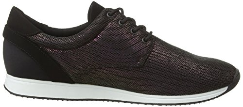 Vagabond Kasai, Low-Top Sneaker donna Multicolore (81 Hologram)