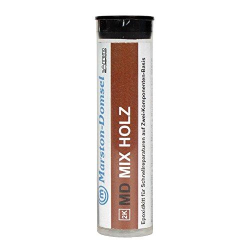 marston-domsel-md-mix-reparatur-kit-holz-24x-56g-087-eur-10g