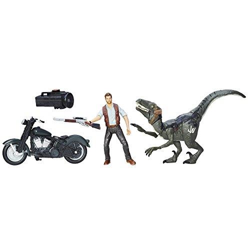 jurassic-park-alpha-cycle-hybrid-raptor-pack