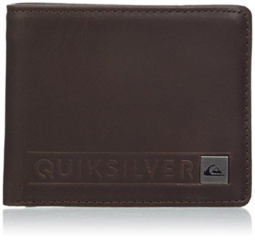 quiksilver-mack-ii-m-wllt-ctk0-marrone-marrone-brown