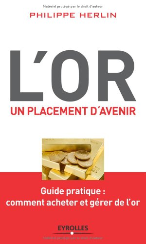 "<a href=""/node/20335"">L'or, un placement d'avenir</a>"