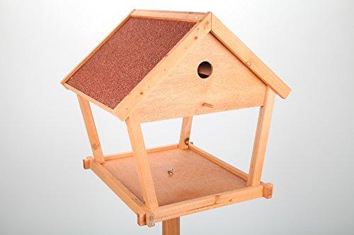 point-garden-vogelhaus-vogelhaeuschen-futterhaus-vogelfutterhaus-xxl-mit-staender-4-eckig-2