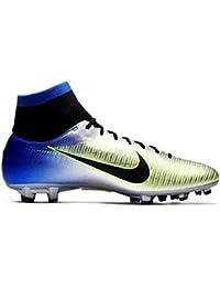 meet 7625b 08d41 Nike Chaussures de Football Mercurial Victory VI Neymar DF FG