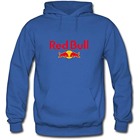 Red Bull Hoodies - Sudadera con capucha - para niño