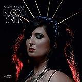 Blood siren / Sarah McCoy, chant | McCoy, Sarah. Chanteur. Chant