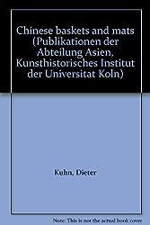 Dr. Franz Kuhn (1884-1961): Lebensbeschreibung und Bibliographie seiner Werke (Sinologica Coloniensia ; Bd 10)