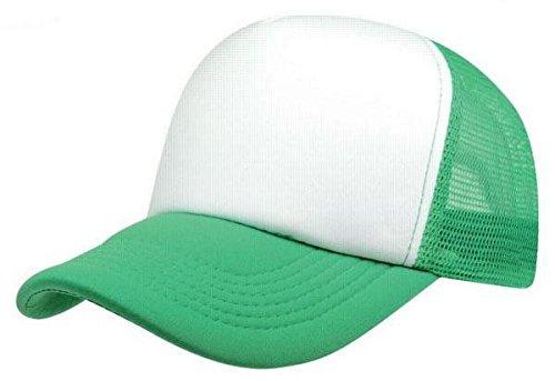 cappello-rapper-target-atlantis-bianco-verde-prato