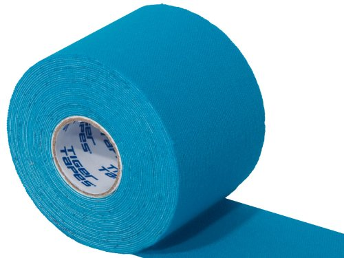 tiger-k-tape-5cm-x-5m-kinesiology-tape-blue