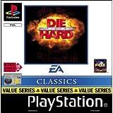 PlayStation: Juegos, consolas y accesorios