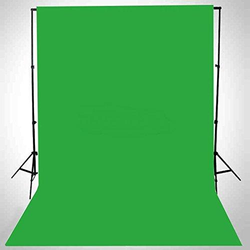 bps-studio-fond-toile-tissu-coton-mousseline-photo-professionnel-28x18m-fond-vert-140g-sqm-de-haute-