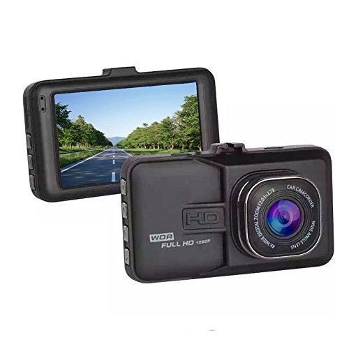 car-dash-cam-upintek-1080p-car-camara-dvr-video-recorder-30-pantalla-lcd-120-grados-gran-angular-len