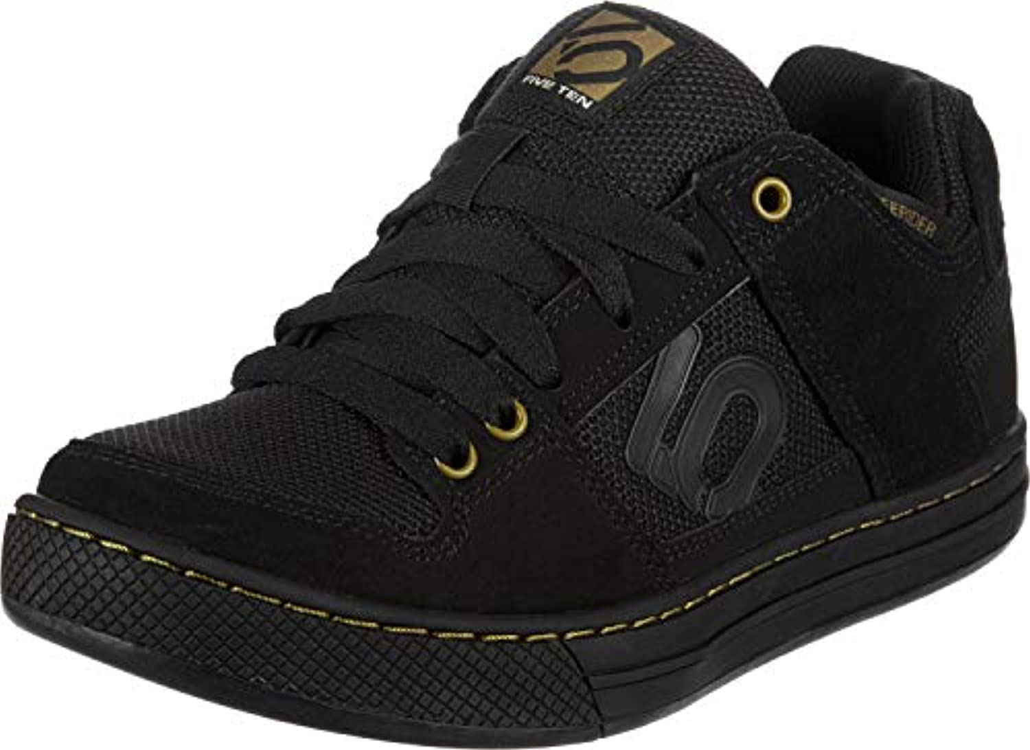 Five Five Five Ten Freerider Scarpe da ciclismo nero | Acquista online