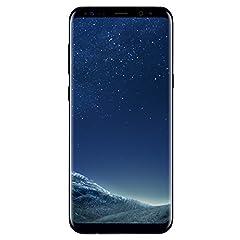 di SamsungPiattaforma:Android(6)Disponibile su Amazon.it a partire dal: 28 marzo 2017 Acquista: EUR 929,00EUR 783,8922 nuovo e usatodaEUR 783,89