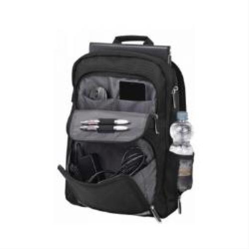 TOSHIBA Business-Notebooktasche Pro 40,6cm 16Zoll - ADVANTAGE Serie