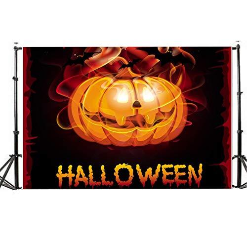 Finde dein Halloween Malvorlagen Zum Drucken | Damen-, Herren ...