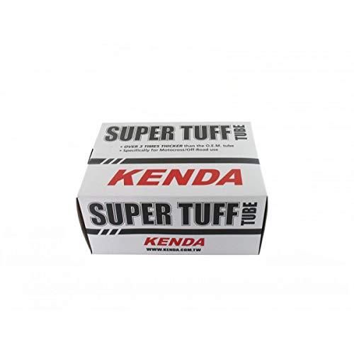 'Kenda 6030-045 Plaquettes de Tube Heavy Duty 3,6 mm, 110/100, 18, Rear