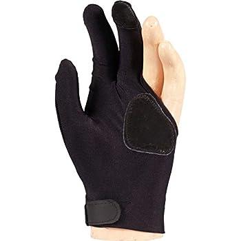 Adam Glove Superior L XL