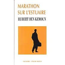 Marathon sur l'estuaire