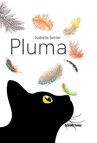 pluma-albumes
