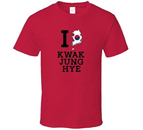 i-love-kwak-jung-hye-south-korea-shooting-10-m-air-pistol-olympics-t-shirt-xlarge