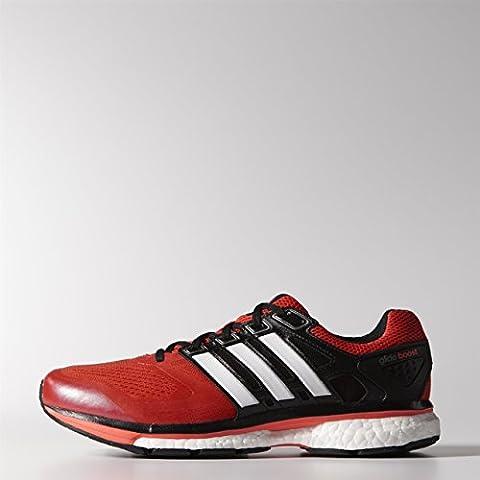 Adidas Supernova Glide 6 - Zapatillas de running para Hombre